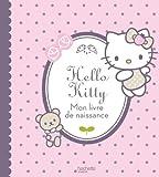 Hello Kitty mon