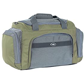 Eagle Creek Travel Gear Small 08 Tarmac Flight Bag