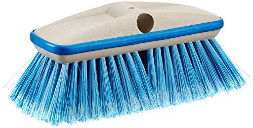 star-brite-medium-premium-wash-brush