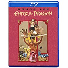 �R����h���S�� [Blu-ray]