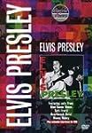 Elvis Presley - Classic Albums: Elvis...