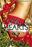 img - for Hearts 'N' Holly Erotic Edition book / textbook / text book