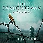The Draughtsman   Robert Lautner