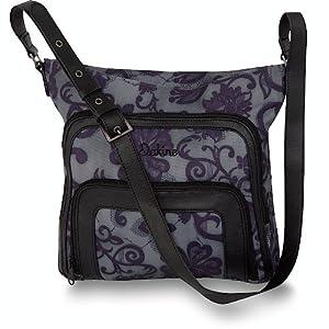 Dakine Josie Shoulder Bag 101