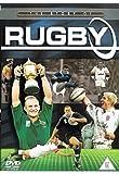 echange, troc Story of Rugby