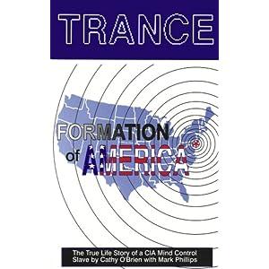 """""""Trance-formation in América"""": el libro definitivo sobre Mind Control, tráfico de drogas, pederastia y satanismo entre la """"élite"""""""