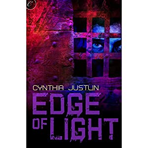 Edge of Light Audiobook