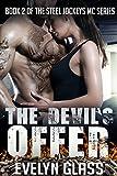 The Devil's Offer (Steel Jockeys MC Book 2)