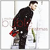 Christmas (Audio CD)By Michael Bublé        Buy new: $11.99128 used and new from $2.83    Customer Rating: