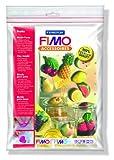 Staedtler 8742 42  Fimo - Moldes para masa motivo de frutas