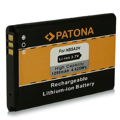 bateria-btr7519-hb5a2h-para-huawei-c5730-c8000-c8100-e5805-ec5808-hb5a2h-hiqq-m228-m750-m750-mot-ex3