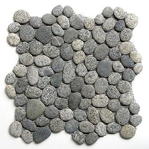 building supplies building materials tiles stone tiles marble tiles