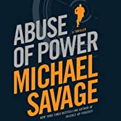 Abuse of Power | [Michael Savage]
