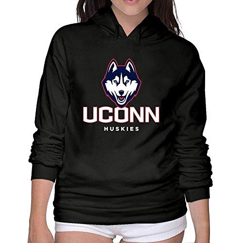 Uconn hoodies