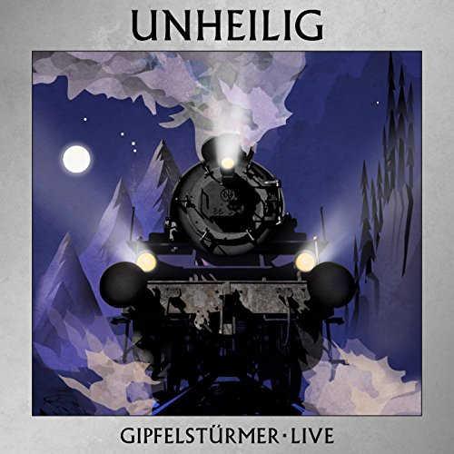 Grosse Freiheit (Live)