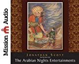 img - for The Arabian Nights Entertainment book / textbook / text book