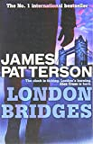 London Bridges (Alex Cross)