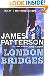 London Bridges (Alex Cross)