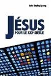 J�sus pour le XXIe si�cle