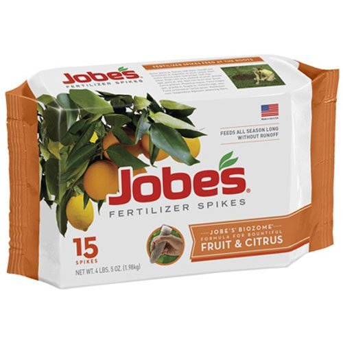 jobes-fruit-and-citrus-fertilizer-spikes-15-count