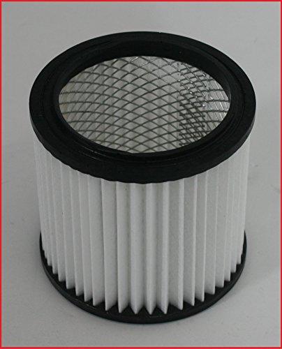 parkside-lidl-pas-500-a1-ian-53462-filtro-a-pieghe-per-aspirapolvere