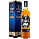 Grant's Signature Whisky
