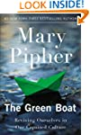 The Green Boat: Reviving Ourselves in...