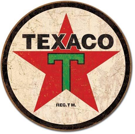 texaco-1936-logo-reproduction-round-distressed-retro-vintage-tin-sign
