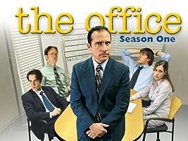 The Office [US] - Season 1