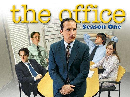 The Office  - Season 1