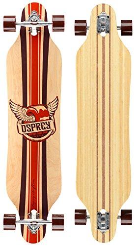 Osprey-Phoenix-Twin-Tip-Longboard-Multicoloured-41-Inch