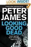 Looking Good Dead (Roy Grace 2)