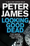 Looking Good Dead (Roy Grace 2) (Engl...