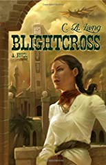Blightcross