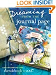 Dreaming From the Journal Page: Trans...