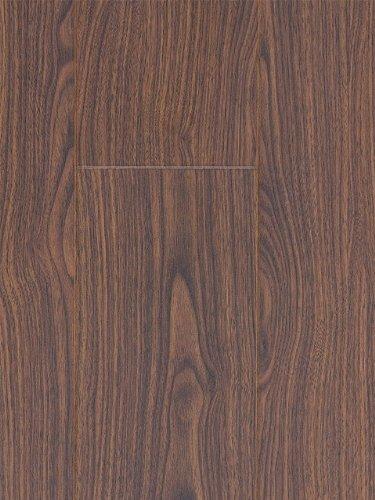 Laminate flooring best european laminate flooring for European laminate flooring