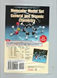 img - for Prentice Hall Molecular Model Set for General and Organic Chemistry book / textbook / text book