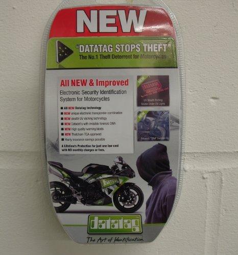 datatag-motorcycle-kit