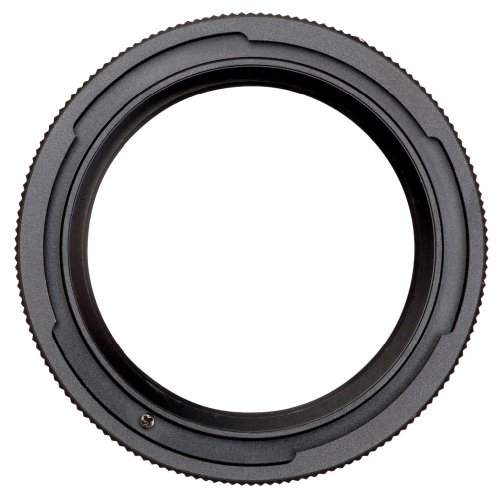 Opticron T Mount for Canon FD
