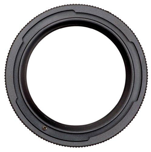 Opticron T Mount for Canon FD