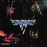 Van Halen (LP) (Remastered)