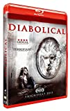 Image de Diabolical [Blu-ray]