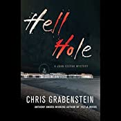 Hell Hole: John Ceepak, Book 4 | Chris Grabenstein