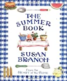 The Summer Book (0316106666) by Branch, Susan