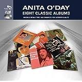 Anita O'Day (Eight Classic Albums)