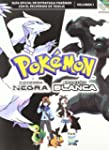 Gu�a Pokemon Black & White