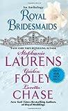 Royal Bridesmaids: An Anthology