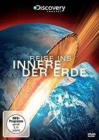 Reise ins Innere der Erde