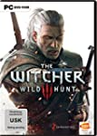 The Witcher 3: Wild Hunt - Collectors...