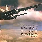 Equal Time Point | Harrison Jones